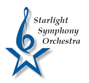 Starlight Symphony Orchestra