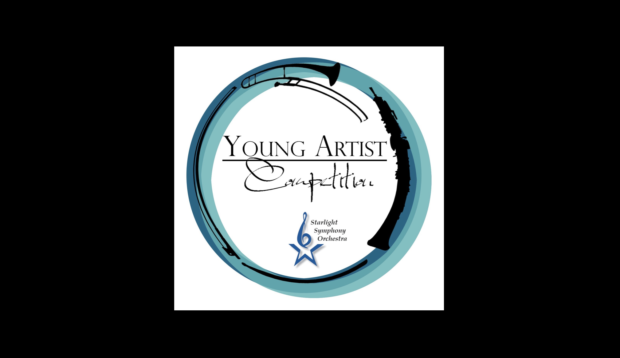 Young Artist Festival | Starlight Symphony Orchestra